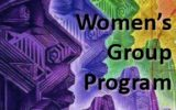women's group icon